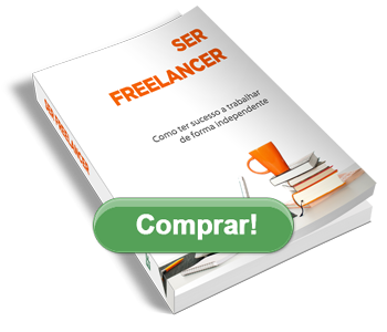 Ebook - Ser Freelancer