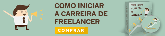 Como Iniciar Carreira Freelancer
