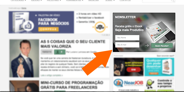 Subscrição-para-email-marketing1