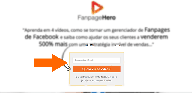 Subscrição-para-email-marketing2