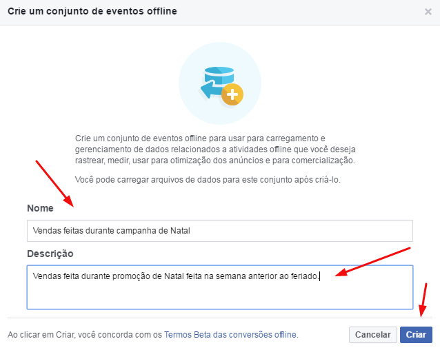 facebook-offline-descricao