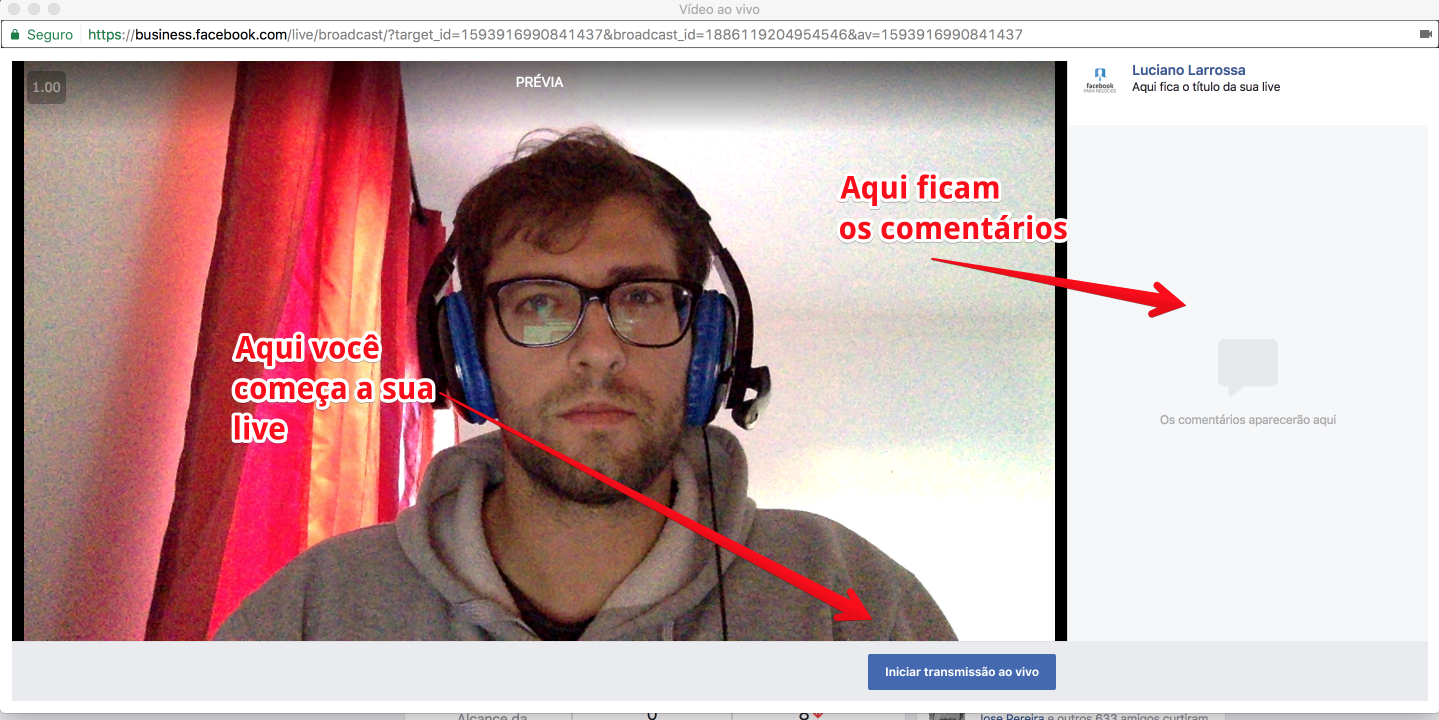 transmissoes-ao-vivo-do-facebook-no-pc-tela