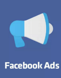 facebook-ads-capa
