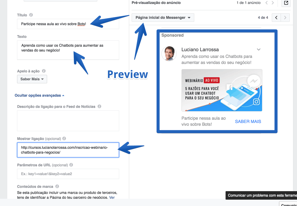 preview-anuncio-do-messenger