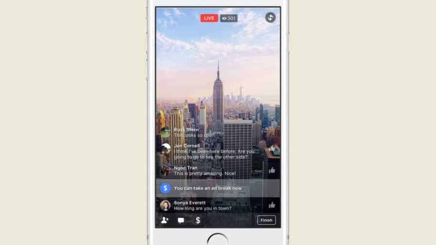 monetizacoes-de-videos-no-facebook-live