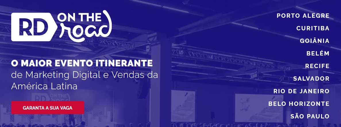 eventos-de-marketing-digital-rdontheroad