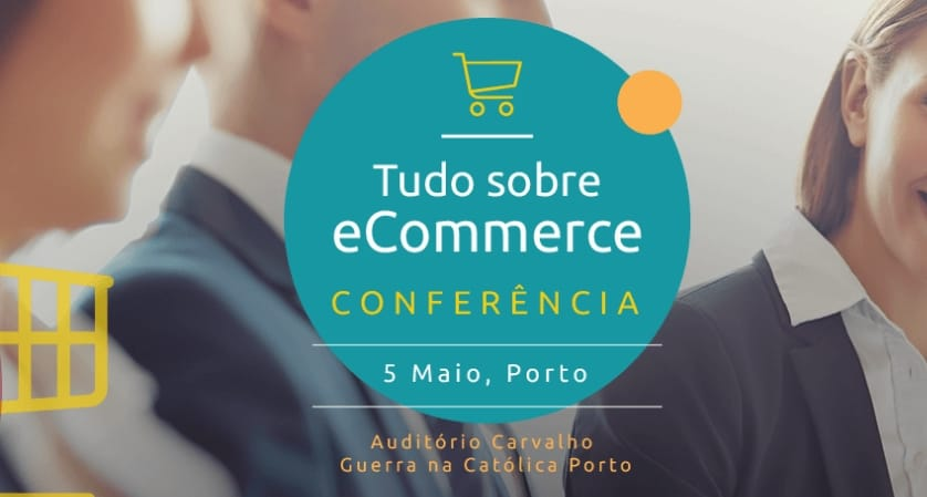 eventos-de-marketing-digital-tudoecommerce