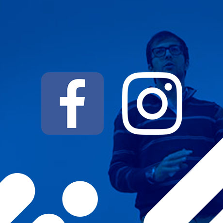 5 principais novidades sobre Facebook e Instagram da semana