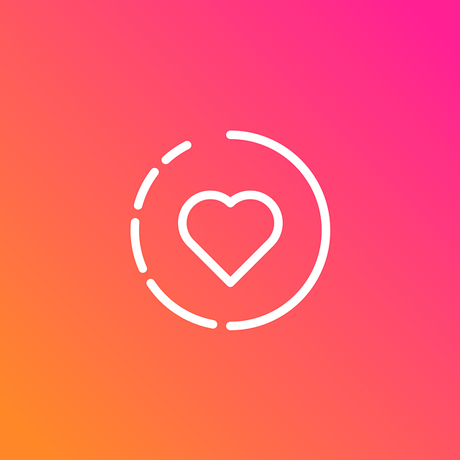 10 Apps para salvar Stories do Instagram